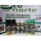 Limpa Ar Condicionado  (cx 12pçs)