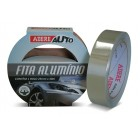 Fita Adesiva de Alumínio Automotiva - Cód. 233S