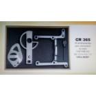 Kit de ferramentas para  sincronismo do motor FIAT FIRE FLY 3cc