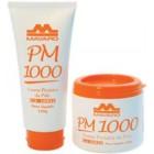 Creme Proteção PM1000 Mavaro