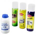 Kit Aerossol para Revisão e Limpeza