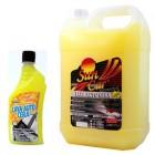 Lava Auto Sun Car – Concentrado