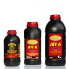 Fluídos Hidráulicos ATF (cx 12pçs)