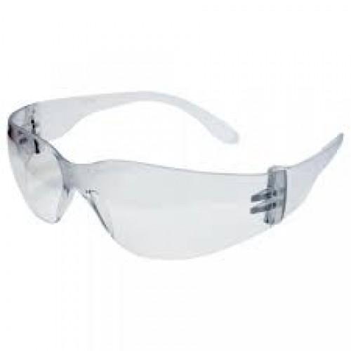 Óculos de Proteção Águia DA.14700 d7e2c1b1a2