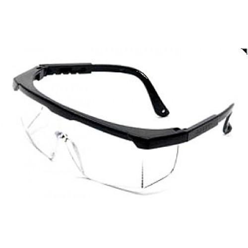 Óculos Modelo Rio de Janeiro Incolor C.A. 10346 0b329e2746