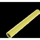 Tubo Poliamida 12