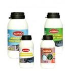 Limpa Ar Condicionado Líquido (cx 12pçs)