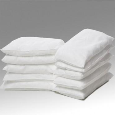 Travesseiros de Contenção (1)