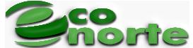 ECONORTE PARÁ